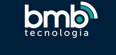 BMB Tecnologia