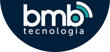 Simulador de investimento trade,Learn forex trading strategies bmbtecnologia.com.br